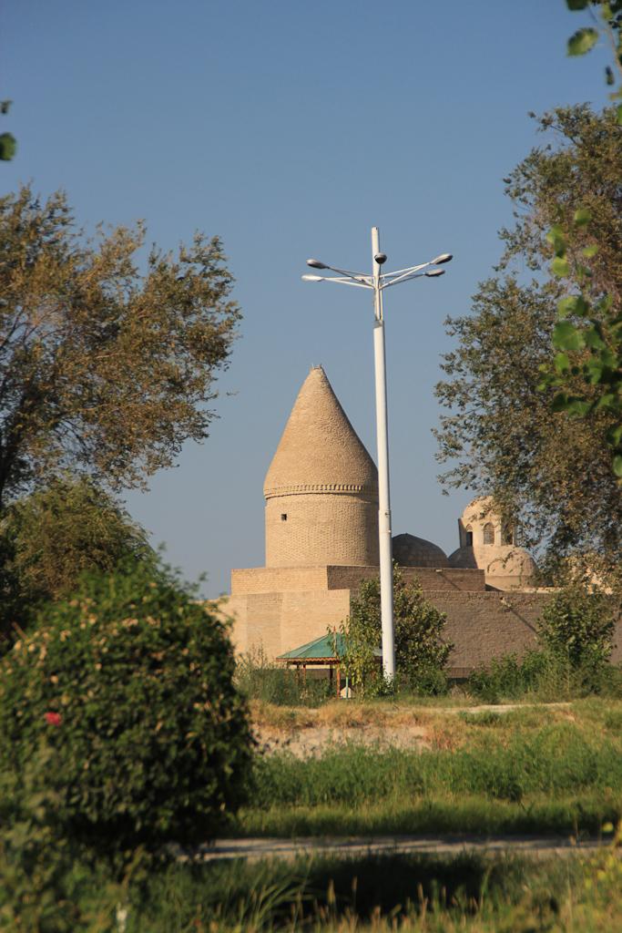 Bukhara 60 1441