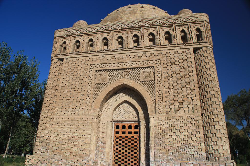 Bukhara 63 1446