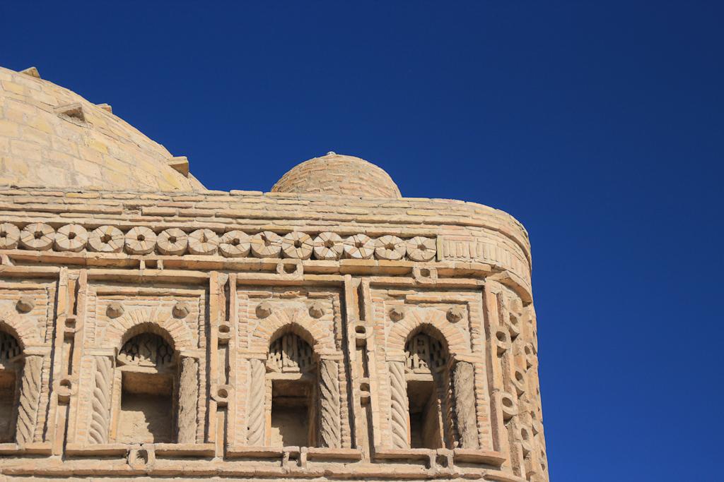 Bukhara 65 1448