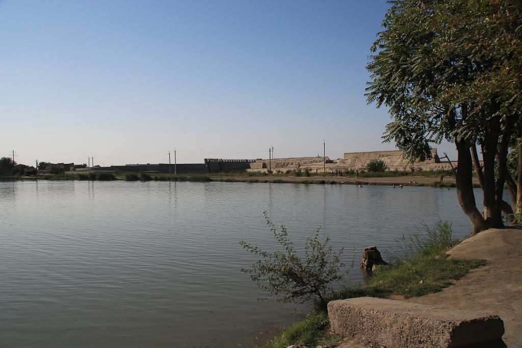 Bukhara 67 1450
