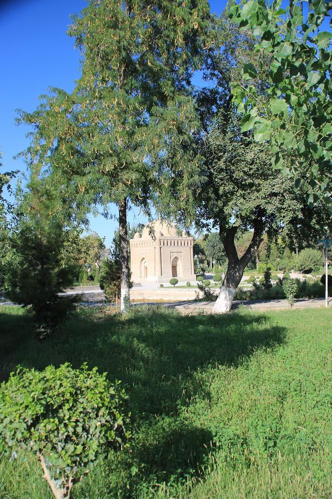 Bukhara 68 1451