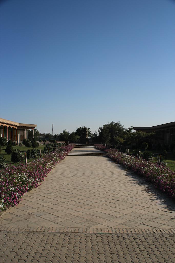 Bukhara 71 1455