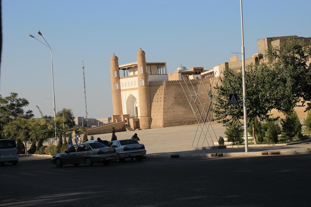 Bukhara 74 1460