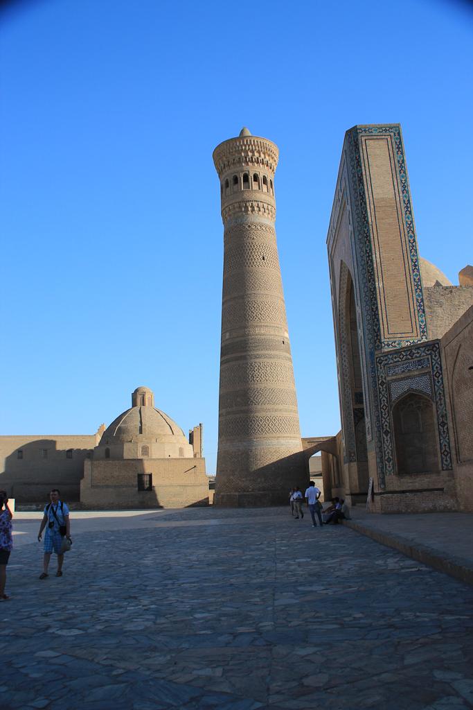 Bukhara 79 1466