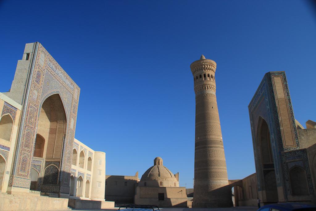 Bukhara 80 1469