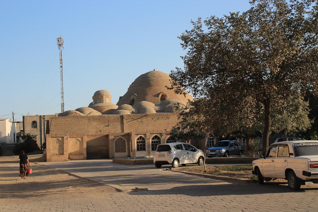 Bukhara 84 1477