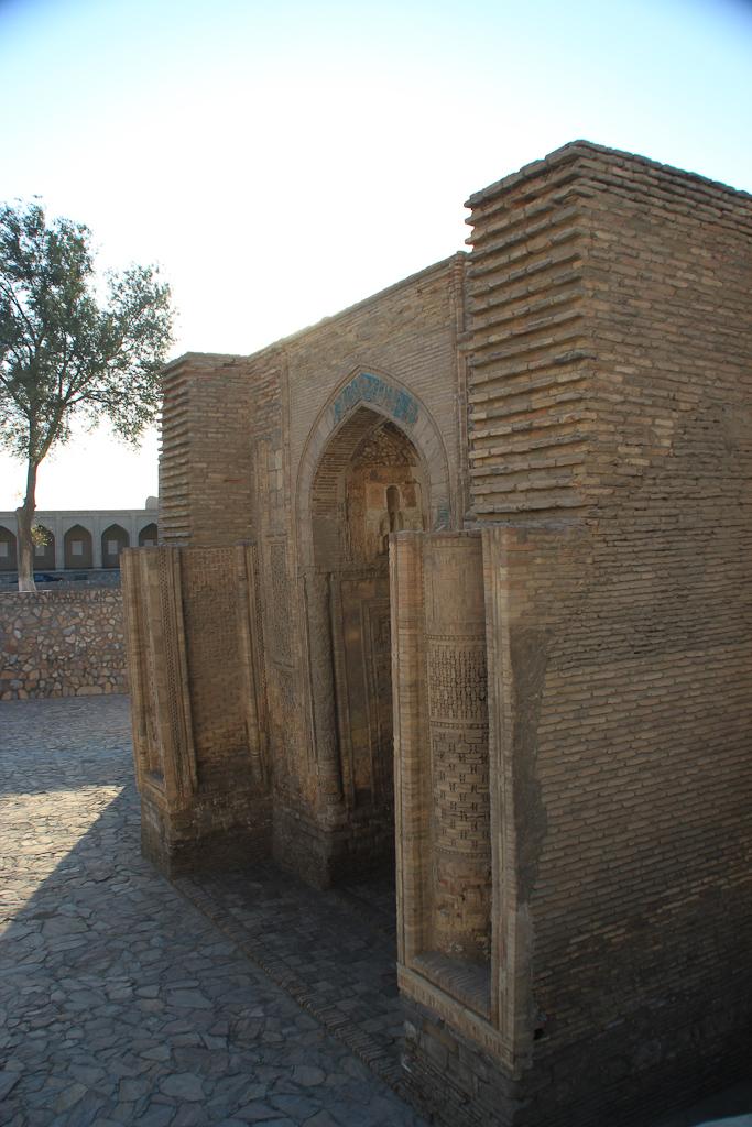 Bukhara 92 1486