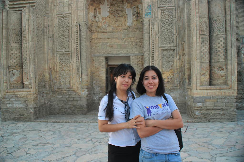 Bukhara 95 1493
