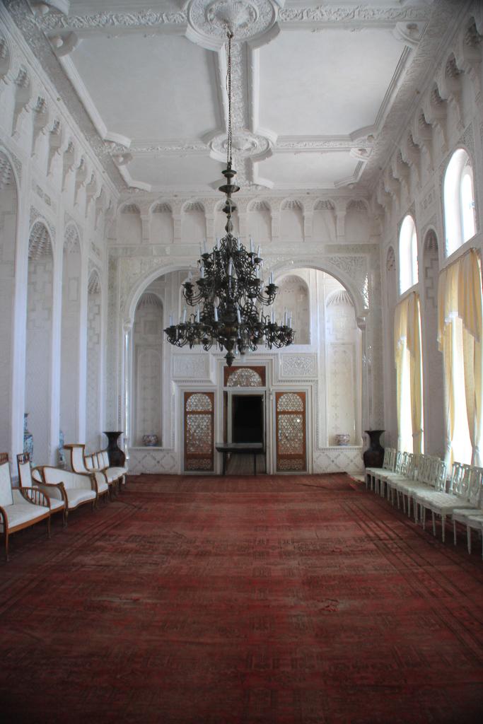 Bukhara 99 1498