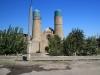Bukhara 02 1332