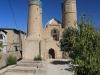 Bukhara 04 1335