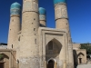 Bukhara 05 1336