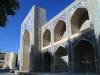 Bukhara 10 1346