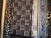 Bukhara 105 1504