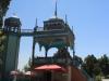 Bukhara 111 1516