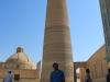 Bukhara 119 1533