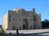 Bukhara 12 1351
