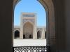 Bukhara 120 1538