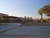 Bukhara 14 1355