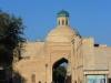 Bukhara 15 1357