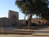 Bukhara 20 1365