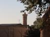 Bukhara 22 1368