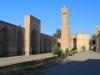 Bukhara 23 1369