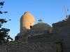 Bukhara 28 1376