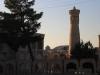 Bukhara 34 1385