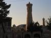 Bukhara 35 1386