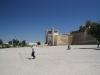 Bukhara 35 1396