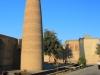 Bukhara 36 1387