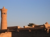Bukhara 38 1389