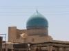 Bukhara 43 1409
