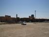 Bukhara 45 1411