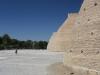 Bukhara 46 1414