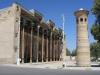 Bukhara 48 1417