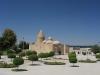 Bukhara 53 1431