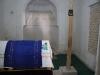 Bukhara 55 1433
