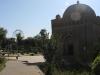 Bukhara 58 1438