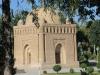 Bukhara 69 1452