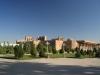 Bukhara 70 1454