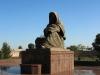 Bukhara 72 1457