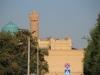 Bukhara 73 1459