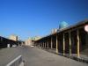 Bukhara 75 1461