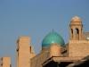 Bukhara 76 1462