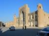 Bukhara 81 1471