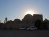 Bukhara 82 1474