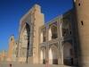 Bukhara 83 1475
