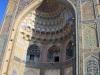 Bukhara 87 1481